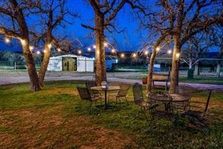 Land for sale in 699 Preston Rd., Buchanan Dam, TX, 78609