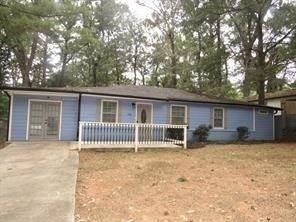 Residential Property for sale in 1036 Regis Road SE, Atlanta, GA, 30315