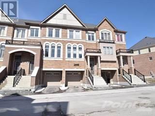 Single Family for sale in 2446 BROMUS PATH, Oshawa, Ontario