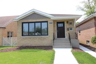 Single Family for sale in 2521 West 115th Street, Chicago, IL, 60655