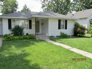 Single Family for sale in 1006 Hester Avenue, Centralia, IL, 62801