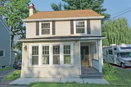 Residential Property for rent in 1037 BALLTOWN RD, Niskayuna, NY, 12309