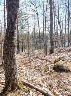 Lots And Land for sale in Hayden Road, Augusta, ME, 04330