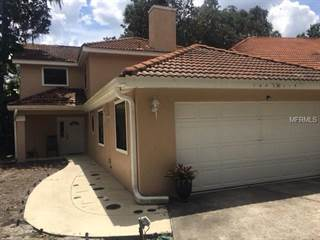 Single Family for sale in 621 ANHINGA ROAD, Winter Springs, FL, 32708