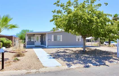 Residential Property for sale in 1141 S 96TH Place, Mesa, AZ, 85208