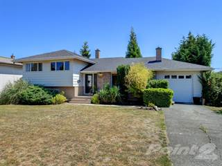 Photo of 3473 Henderson Rd, Oak Bay, BC