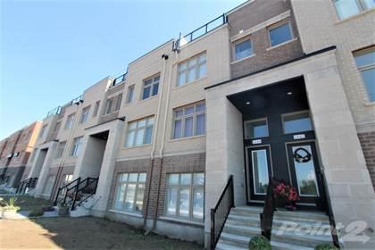 Residential Property for rent in 1444 Hemlock Road, Ottawa, Ontario, K1M 1K4