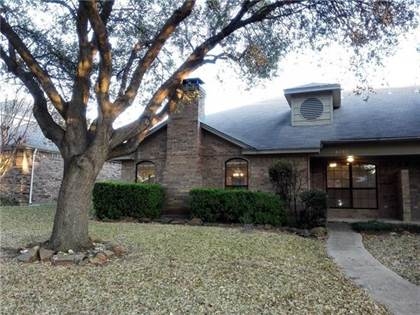 Residential Property for rent in 4010 Morman Lane, Addison, TX, 75001