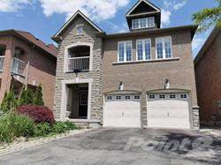 Residential Property for rent in 87 Knightshade Dr, Vaughan, Ontario, L4J8Z6
