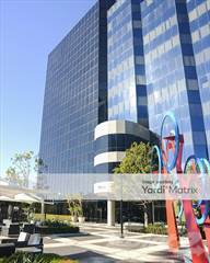 Office Space for rent in Irvine Towers - 18400 Von Karman - Suite 200, Irvine, CA, 92612