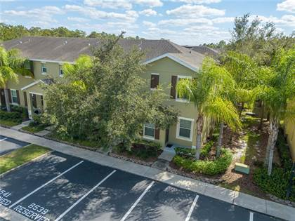 Residential Property for sale in 8537 BRUSHLEAF WAY, Tampa, FL, 33647