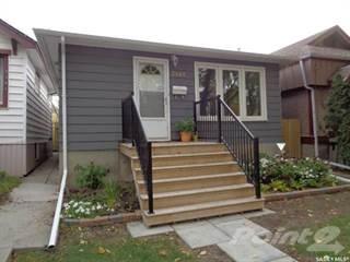 Residential Property for sale in 2345 Wallace STREET, Regina, Saskatchewan