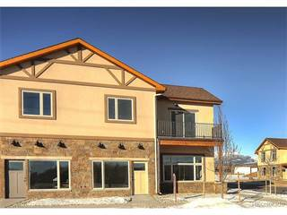 Single Family for sale in 201 Summitview Lane, Poncha Springs, CO, 81242