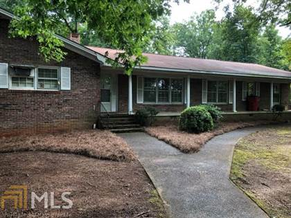 Farm And Agriculture for sale in 132 Keene Dr, Cleveland, GA, 30528