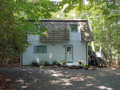 Residential Property for rent in 147 Winding Hill Rd, Pocono Pines, PA, 18350
