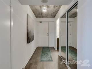 Residential Property for sale in 1410 Dupont St, Toronto, Ontario