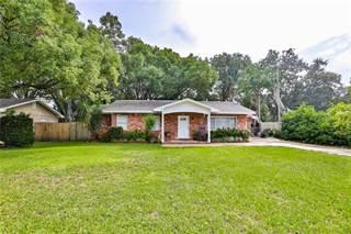 Single Family for sale in 10888 100TH AVENUE, Seminole, FL, 33772