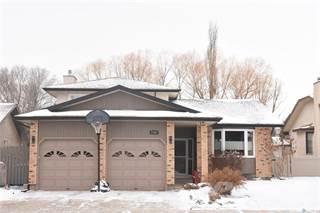 Residential Property for sale in 2795 ASTER CRESCENT E, Regina, Saskatchewan
