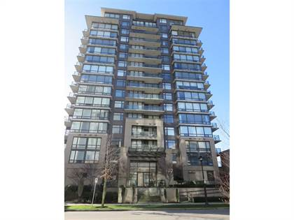 Single Family for sale in 9188 COOK ROAD 1707, Richmond, British Columbia, V6Y4M1