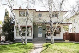 Residential Property for sale in 804 Borebank, Winnipeg, Manitoba, R3N 1G4