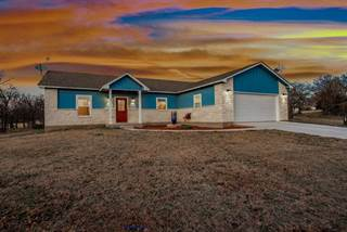Single Family for sale in 141 Eagle Point, Kingsland, TX, 78639