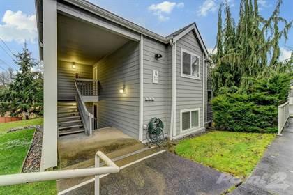 Condo for sale in 12601 109th Ct NE K201, Kirkland, WA, 98034