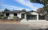 Photo of 1561 Vale Avenue , Campbell, CA