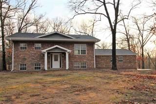 Single Family for sale in 158 Majestic Lane, Poplar Bluff, MO, 63901