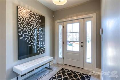 Residential for sale in 5 St. Andrews Lane S, Niagara-on-the-Lake, Ontario, L0S 1S0