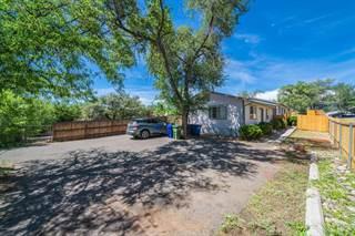 Multi-family Home for sale in 314 Madison Avenue, Prescott, AZ, 86301