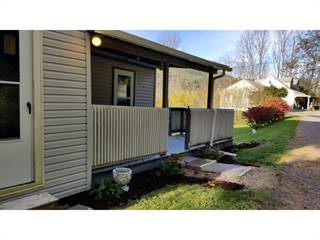 Single Family for sale in 35 Hickory Nut Lane, Emporium, PA, 15834