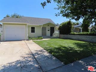 Single Family for sale in 4264 CAMPBELL Drive, Los Angeles, CA, 90066