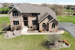 Single Family for sale in 12495 Ashfield, Caledonia, IL, 61011