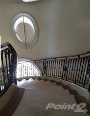 House for sale in ALABANG UNFINISHED MANSION, Muntinlupa City, Metro Manila