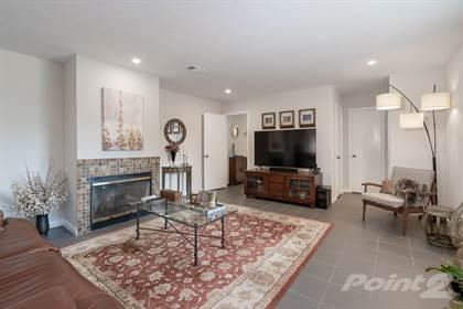 Residential for sale in 4654 Hamilton Street, Unit 1, San Diego, CA, 92116