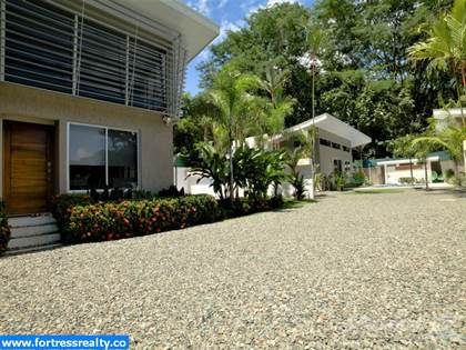 Residential Property for sale in The Fabulous Cocomo, 3 homes, 2 pools, Close to the Whale's Tail!, Uvita, Puntarenas