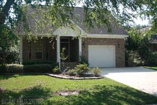 Single Family for rent in 30320 Green Court, Daphne, AL, 36527