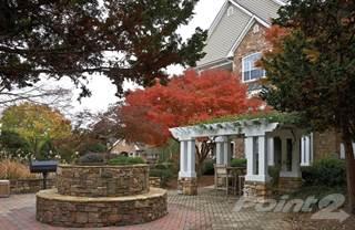 Apartment for rent in Parc at Perimeter   Atlanta  Sandy Springs  GA  303282 Bedroom Apartments for Rent in Dunwoody Springs   4 2 Bedroom  . 2 Bedroom Apartments For Rent In Sandy Springs Ga. Home Design Ideas