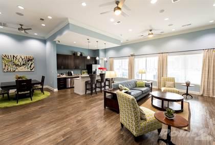 Apartment for rent in Willow Creek, Jonesboro, AR, 72404