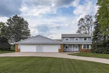 Residential for sale in 10439 Stellhorn Road, Fort Wayne, IN, 46774
