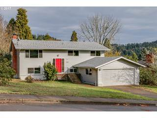Single Family for sale in 755 LARCH ST, Eugene, OR, 97405