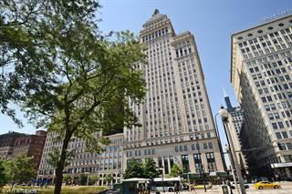 Condo for sale in 310 S. Michigan Avenue 2005, Chicago, IL, 60604