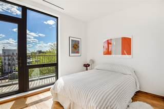 Townhouse for sale in 87 Dikeman Street, Brooklyn, NY, 11231