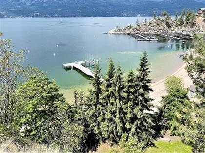 Single Family for sale in 110 Russell Road,, Vernon, British Columbia, V1H1L2