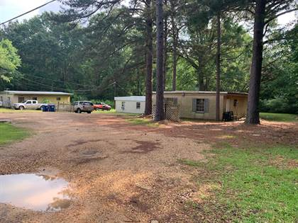 Residential Property for sale in 1296 Field Lark Lane, Brookhaven, MS, 39601