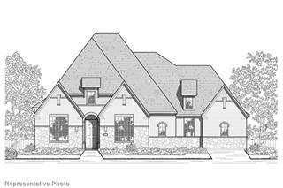Single Family for sale in 3616 Torrance Boulevard, Frisco, TX, 75034