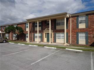 Condo for sale in 1920 E EDGEWOOD #N7 DRIVE N7, Lakeland, FL, 33803