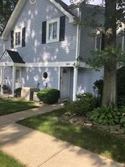 Apartment for sale in 864 Rossville Avenue, Staten Island, NY, 10309