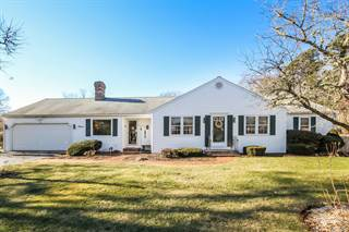 Single Family for sale in 11 Shannon Way, Centerville, MA, 02632