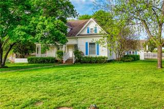 Single Family for sale in 414 N Avenue Q, Clifton, TX, 76634